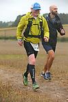2020-10-04 Clarendon Marathon 04 SB Salisbury