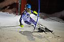 06/1/2013 fis juniors boys night slalom