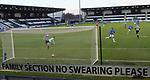 301220 St Mirren v Rangers