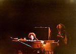 ROSSINGTON COLLINS BAND Rossington Collins band Billy Powell, Allen Collins,