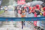 240917 Swansea Bay 10k race