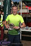 2017-08-27 Arundel 10k 16 SB prize