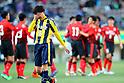 Soccer: 97th All Japan High School Soccer Tournament