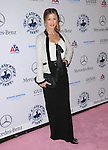 Rita Wilson Hanks at The 32nd Annual Carousel of Hope Ball held at The Beverly Hilton hotel in Beverly Hills, California on October 23,2010                                                                               © 2010 Hollywood Press Agency
