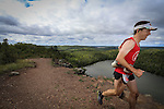 Superior 100 2014 Race Images