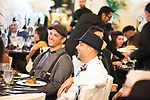Great Gatsby 70th Birthday<br /> Castle Hotel and Spa, Tarrytown