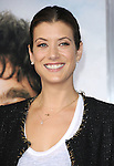 Kate Walsh at The Warner Bros. Pictures' L.A. Premiere of Due Date held at The Grauman's Chinese Theatre in Hollywood, California on October 28,2010                                                                               © 2010 Hollywood Press Agency