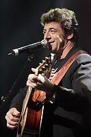 soirée Bénéfice - Fondation Les Petits Trésors de l'Hopital Riviere des Prairies, Novembre 2007, au Cabaret du Casino de Montreal.