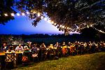 Banquet 2021 // Château Bonisson