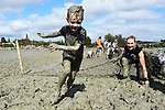 NELSON, NEW ZEALAND - MARCH 15: Sport Tasman Muddy Buddy. Sunday 15 March 2020. New Zealand. (Photo by Chris Symes/Shuttersport Limited)