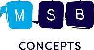 MSB Concepts