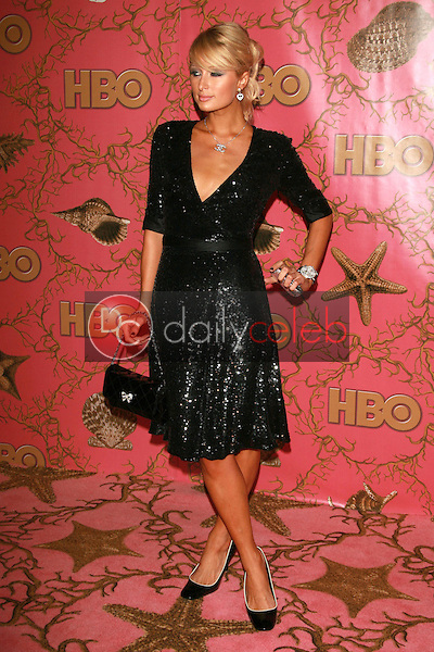 Paris Hilton<br />at the 2006 HBO Emmy After Party. Pacific Design Center, West Hollywood, CA. 08-27-06<br />Dave Edwards/DailyCeleb.com 818-249-4998