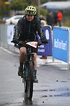 NELSON, NEW ZEALAND JUNE : K2M Multi Sport Event ,Sunday 6 June 2021,Nelson New Zealand. (Photo by Evan Barnes Shuttersport Limited)945