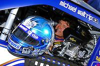 2012 Daytona 500 Practice & Qualifying