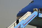 US President Barack Obama visit to Israel