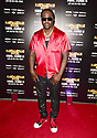 MIAMI GARDENS, FL - JUNE 06: Ty Shine attend Floyd Mayweather vs Logan Paul pre-fight VIP party at Hardrock stadium North Sildeline Club on June 6, 2021 in Miami Gardens, Florida.  ( Photo by Johnny Louis / jlnphotography.com )