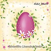 Beata, EASTER, OSTERN, PASCUA, paintings+++++,PLBJWKW67,#e#, EVERYDAY ,egg,eggs