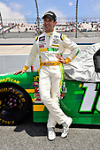 NASCAR XFINITY Series<br /> One Main Financial 200<br /> Dover International Speedway, Dover, DE USA<br /> Saturday 3 June 2017<br /> Daniel Suarez, Subway Toyota Camry<br /> World Copyright: John K Harrelson<br /> LAT Images<br /> ref: Digital Image 17DOV1jh_04742