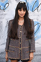 Zara Martin<br /> arriving for The Summer Party 2019 at the Serpentine Gallery, Hyde Park, London<br /> <br /> ©Ash Knotek  D3511  25/06/2019