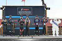 2020-09-26 IPC Round 5 - Mid-Ohio Sports Car Course
