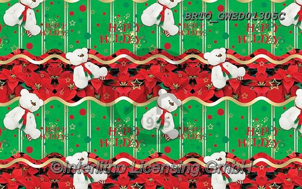 Alfredo, GPXK, paintings+++++,BRTOGWED01305C,#GPXK#, GIFT WRAPS, GESCHENKPAPIER,,PAPEL DE REGALO, Christmas ,