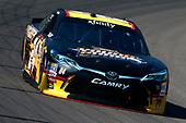 2017 NASCAR Xfinity Series<br /> DC Solar 200<br /> Phoenix International Raceway, Avondale, AZ USA<br /> Friday 17 March 2017<br /> Drew Herring<br /> World Copyright: Lesley Ann Miller/LAT Images<br /> ref: Digital Image lam_170317PHX15281