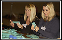 01/05/2003                   Copyright Pic : James Stewart.File Name : stewart-falkirk west 07.COUNTING GETS UNDERWAY AT THE SCOTTISH WEST PARLIAMENTARY ELECTION.....James Stewart Photo Agency, 19 Carronlea Drive, Falkirk. FK2 8DN      Vat Reg No. 607 6932 25.Office     : +44 (0)1324 570906     .Mobile  : +44 (0)7721 416997.Fax         :  +44 (0)1324 570906.E-mail  :  jim@jspa.co.uk.If you require further information then contact Jim Stewart on any of the numbers above.........