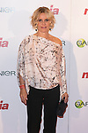 "Eugenia Martinez de Irujo attends the charity Awards ""MIA, CUIDA DE TI"" in Madrid, Spain. October 29, 2014. (ALTERPHOTOS/Carlos Dafonte)"
