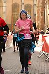 2020-03-08 Cambridge Half 210 ROH St Johns St