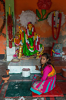 Samara_Sonadanga Sweeper Hindu