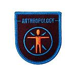 Ecologist School Badge Photos