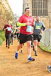 2020-03-08 Cambridge Half 227 AB Kings College