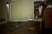 November 7, 2010]<br /> Orlando, Florida<br /> <br /> Foreclosed homes in Pine Hills region of Orlando.