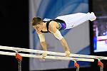 British Championships Sunday 26.3.17