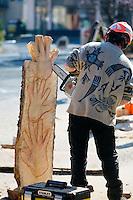 Journee de l'arbre du bois et de la fleur<br /> <br /> https://plus.google.com/+S%C3%A9bastienFeuillade/posts<br /> http://debrancheenbranche.com/