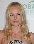 February 19,2009: Kate Bosworth at The 6th Annual Global Green USA Pre-Oscar Party benefiting Green Schools held at Avalon in Hollywood, California. Copyright 2009 RockinExposures/NYDN