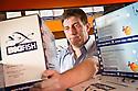 01/06/2010   Copyright  Pic : James Stewart.020_big_fish_june10  .::  BIG FISH :: BLUE OLIVE TECHNOLOGY :: STOCK ROOM ::.