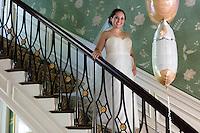 Wedding - Talor & Rebecca