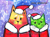Nettie,REALISTIC ANIMALS, REALISTISCHE TIERE, ANIMALES REALISTICOS, paintings+++++ChristmasCoats,USLGNETPRI20,#A#, EVERYDAY pop art