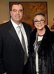at the Houston Achievement Place Gala at the Westin Galleria Hotel Thursday Dec. 03,2009. (Dave Rossman/For the Chronicle)