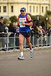 2015-03-22 Hastings Half 15 MB