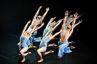Spring to Dance Festival