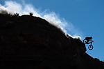 2019 RED BULL RAMPAGE