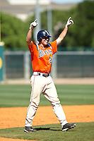 090419-Lamar @ UTSA Baseball