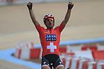 Paris-Roubaix 2010