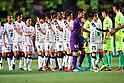 Soccer: 2018 J2 League: JEF United Chiba 2-2 Renofa Yamaguchi FC