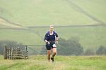 2021-09-04 Ultra-X Summer Trail Series 02 NT Badger Lane