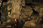 Sfunim cave