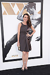 Andie MacDowell<br /> <br />  attends The Warner Bros. Pictures' L.A. Premiere of Magic Mike XXL held at The TCL Chinese Theatre  in Hollywood, California on June 25,2015                                                                               © 2015 Hollywood Press Agency