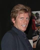 New York, NY - June 23 : Denis Leary attends the New York Premiere of Life Itself<br /> held at the Film Society of Lincoln Center Walter Reade Theater<br /> on June 23, 2014 in New York City. Photo by Brent N. Clarke / Starlitepics